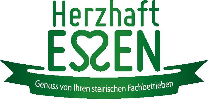 Herzhaftessen Logo