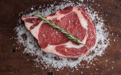 Do you speak steak? Teil 1: Die gängigsten Steak-Cuts im Überblick